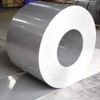 cuon-inox-304-2B-1