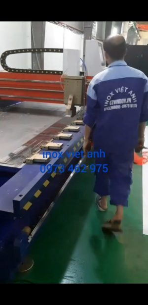 soi-ranh-v-cutting